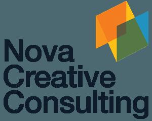 Nova Creative Consulting